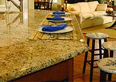 LaCasse Tile, Inc