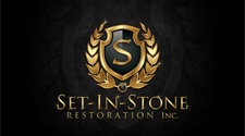 Set in Stone Restoration - San Diego
