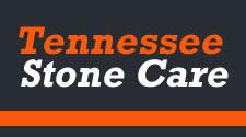 Tenessee Stone Care