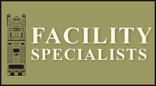 Facility Specialists