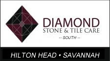 Diamond Stone & Tile Care
