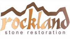Rockland Stone Restoration - NY, Conn., North Jersey