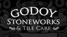 Godoy Stoneworks and Tile Care