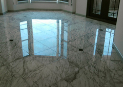 Classic Marble & Stone Restoration