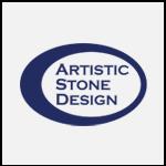 Artistic Stone Richmond